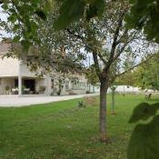 vente Maison / Villa 11 pièces St Parres Aux Tertres