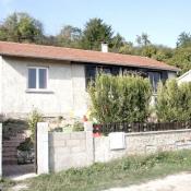 Bennecourt, Einfamilienhaus 4 Zimmer, 66 m2