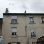 location Appartement 3 pièces Orsay