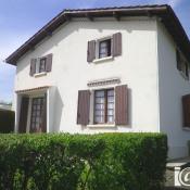 Hagetmau, Villa 6 pièces, 123 m2