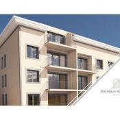 Funchal, Appartement 3 pièces, 157 m2