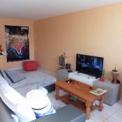 location Appartement 2 pièces Mortagne-sur-Sèvre