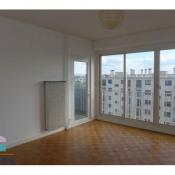 Angers, Appartement 3 pièces, 73 m2