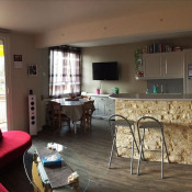 vente Appartement 4 pièces Le Petit Quevilly