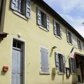 location Appartement 4 pièces Leyssard