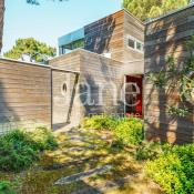 Lège Cap Ferret, Villa 7 pièces, 300 m2