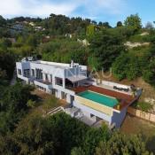 Nice, casa contemporânea 7 assoalhadas, 260 m2