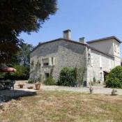 vente Maison / Villa 14 pièces Clermont Dessous