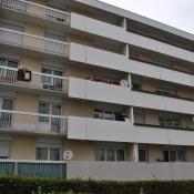 location Appartement 4 pièces Épinay-sous-Sénart