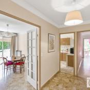produit d'investissement Appartement 5 pièces Aix-en-Provence