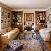 Stadtzentrum Madrid, Appartement 9 pièces, 212 m2