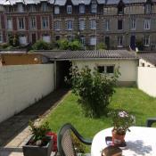 Sale house / villa Fecamp 176600€ - Picture 1