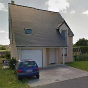 vente Maison / Villa 5 pièces St Sylvain
