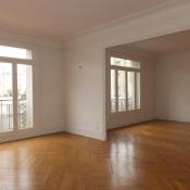 Neuilly sur Seine, Wohnung 4 Zimmer, 108,5 m2