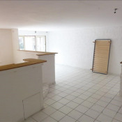 Location local commercial Montauroux 780€+chHT - Photo 3
