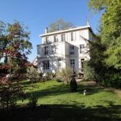 Eaubonne, mansão 11 assoalhadas, 350 m2