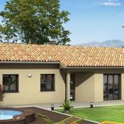 vente Maison / Villa 5 pièces Saint Sardos