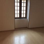 Saint Gengoux le National, Maison de village 4 pièces, 70 m2