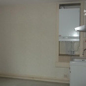 Marcigny, Appartement 3 pièces, 61 m2