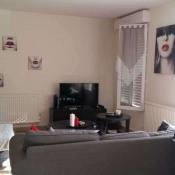 Vente appartement Amberieu En Bugey
