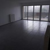 Charolles, Appartement 3 pièces, 71,47 m2
