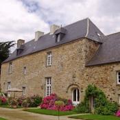 Pléneuf Val André, Château 11 pièces, 420 m2