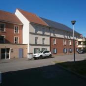 Abbeville, квартирa 2 комнаты, 55,63 m2