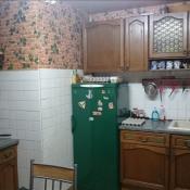 Sale house / villa Proche sens 135000€ - Picture 2