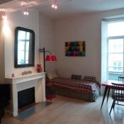 Paris 3ème, Studio, 31,32 m2