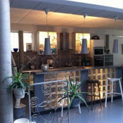 vente Loft/Atelier/Surface 6 pièces Dijon