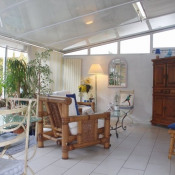 vente Maison / Villa 5 pièces La Rochelle