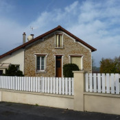 vente Maison / Villa 5 pièces Chateau-Thierry
