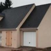Maison 4 pièces + Terrain La Ferté-sous-Jouarre