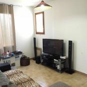vente Appartement 1 pièce Pertuis