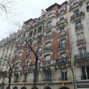 Paris 15ème, Apartamento 4 assoalhadas, 95 m2