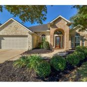 Houston, Maison / Villa 9 pièces, 230 m2