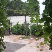 Aix en Provence, 公寓 4 间数, 90 m2