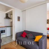 Paris 18ème, Apartamento 3 assoalhadas, 36,2 m2