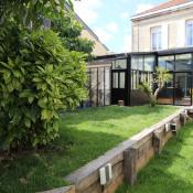 Saint Médard en Jalles, Maison en pierre 6 pièces, 178 m2