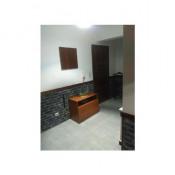 Almada, Appartement 4 pièces, 80 m2