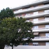 location Appartement 1 pièce Pierrefitte-sur-Seine