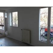 Courcouronnes, Duplex 3 pièces, 52,3 m2