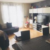 Issou, Appartement 3 pièces, 67 m2