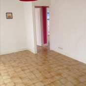 Rental apartment St quentin 590€cc - Picture 3