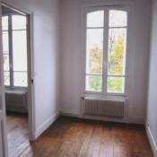 Maisons Laffitte, Studio, 31,82 m2