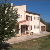 vente Maison / Villa 6 pièces Digne-les-Bains