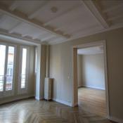 Paris 16ème, Appartement 5 pièces, 110 m2