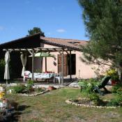 Onesse et Laharie, Maison / Villa 3 pièces, 91 m2