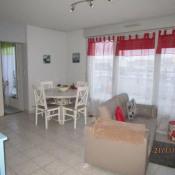 Reims, Appartement 2 pièces, 46 m2