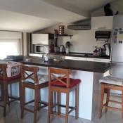 Communay, Appartement 2 pièces, 42 m2